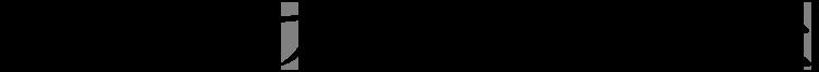 フライズワールド株式会社